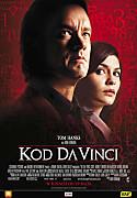 Pl_kod_da_vinci