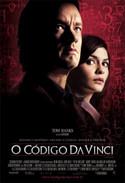 Pt_o_codigo_da_vinci