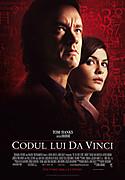 Ro_codul_lui_da_vinci_film