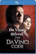 Tr_davincisifresithedavincicode2006
