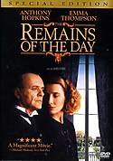 En_the_remains_of_the_day