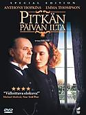 Fi_pitkan_paivan_ilta_68225
