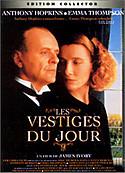 Fr_les_vestiges_du_jour