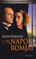 Hu_napok_romjai