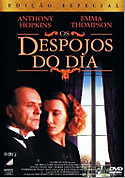 Pt_os_despojos_do_dia