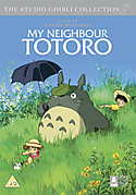 En_my_neighbour_totoro_dvd