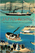 Japan_rising