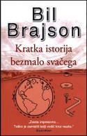 Bs_8674363814_kratka_istorija_bezma