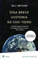 Es_una_breve_historia__978847871380