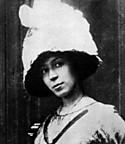 Marie_laurencin_18831956