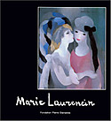 Marie_laurencin_by_marchesseau_dani