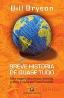 Pt_9789722519205_breve_historia_de_