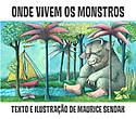 Br_onde_vivem_os_monstros