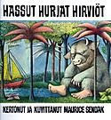 Fi_hassut_hurjat_hirvit