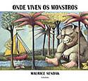 Gl_onde_viven_os_monstros