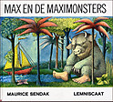 Nl_max_en_de_maximonsters