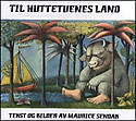 No_til_huttetuenes_land