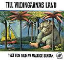 Se_till_vildingarnas_land