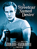 En_streetcar_named_desire_one_sheet