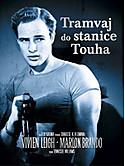 Cs_tramvaj_do_stanice_touha