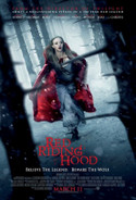 En_redridinghood2011movieposter11