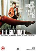 En_the_graduate_dvd