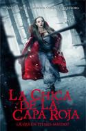 Es_la_chica_de_la_capa_roja
