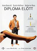 Hu_diploma_elott_2
