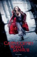 It_cappuccetto_rosso_sangue_2