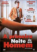 Pt_a_primeira_noite_de_um_homem_the