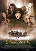 Es__el_senor_de_los_anillos_la_comu