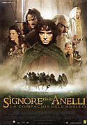 It_il_signore_degli_anelli