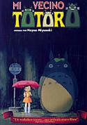 Es_mi_vecino_totoro_2