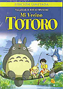 Es_mi_vecino_totoro_3