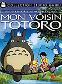 Fr_mon_voisin_totoro_2_2