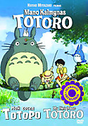 Lt_mano_kaimynas_totoro