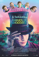 Br_fantastica_fabrica_chocolate