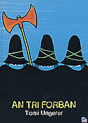 Bre_tomi_ungerer_an_tri_forban