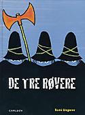 Dk_de_tre_rvere