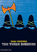 En_2008_tomi_ungerer_the_three_robb