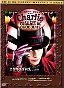 Es_charlie_chocolate
