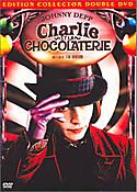 Fr_charlie_et_la_chocolaterie