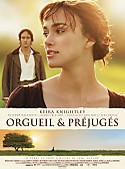 Fr_orgueil_et_prejuges