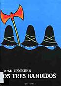 Gl_tomi_ungerer_os_tres_bandidos