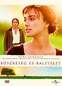 Hu_pride_and_prejudice