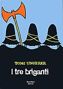 It_i_tre_briganti