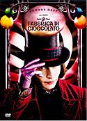 It_la_fabbrica_di_cioccolato