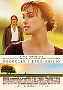 It_orgoglio_e_pregiudizio