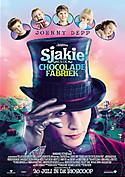 Nl_sjakie_chocoladefabriek