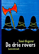 Nl_tomi_ungerer_de_drie_rovers